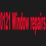 0121 Window repairs