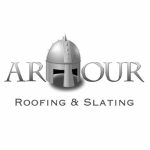 Armour Roofing And Slating