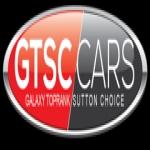 GTSC CARS