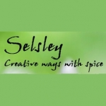Selsley Foods Ltd