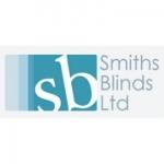 Smiths Blinds Ltd