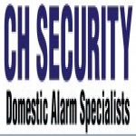 CH Security
