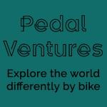 Pedal Ventures