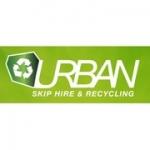 URBAN SKIP HIRE & RECYCLING LTD