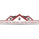 Optimum Home Improvements