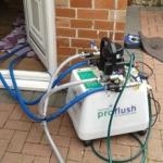Ttpp Plumbing & Heating