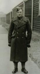 Arthur Rowland 1942
