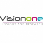 Vision One Research Ltd