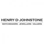 HENRY D JOHNSTONE