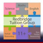 RTG Tuition