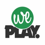 We Play Ltd