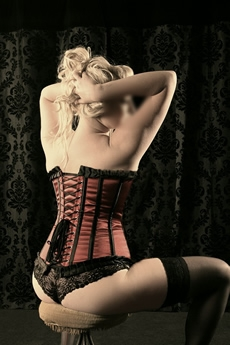 games cardiff desires escort agency