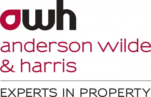Matrimonial and Probate Valuations