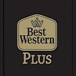 Best Western Plus - The Gonville Hotel