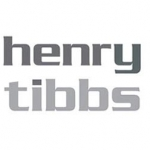 Henry Tibbs Ltd