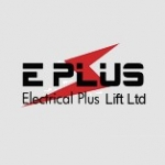 Electrical Plus Lift Ltd