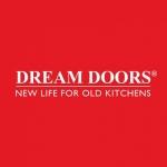 Dream Doors Croydon and Bromley