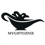 MyGiftGenie