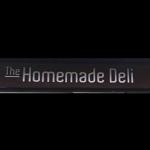 The Homemade Deli
