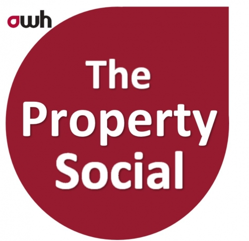 The Property Social - By Anderson Wilde & Harris