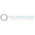 Compass Clinic Ltd