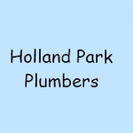 Holland Park Plumbers