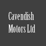 Cavendish Motors Ltd - motor parts