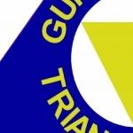 Gunnersbury Triangle Sports And Social Club