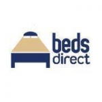 Beds Direct From Sleepers Ltd