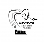 Speed Cargo To Africa