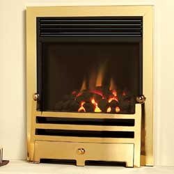 Fireplace Megastore In Deeside Fireplaces The Independent