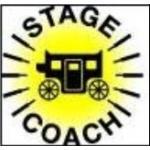 Stagecoach Berkhamsted & Hemel Hempstead