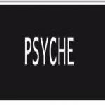 Psyche Ltd