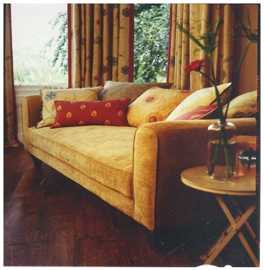 Home Sweet Home Soft Furnishings Ltd Soft Furnishings Retail In Kidlington