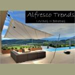 Alfresco Trends - Rattan Garden Furniture Birmingham - furniture shops
