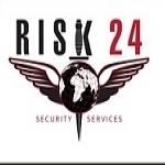 Risk 24 Ltd