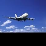 Aeroplane Image