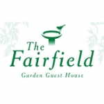 Fairfield House