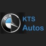 KTS Autos