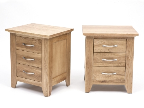 Furniture therapy ltd in guildford furniture retail for Furniture link guildford