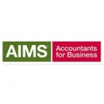 Aims Accountants for Business