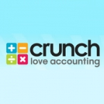 Crunch Accounting - Hove