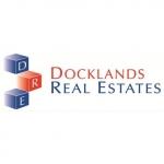 Docklands Real Estates