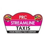 PRC Streamline Taxi