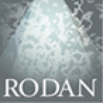 Rodan Polished Plaster