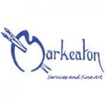 Markeaton Services and Fine Arts