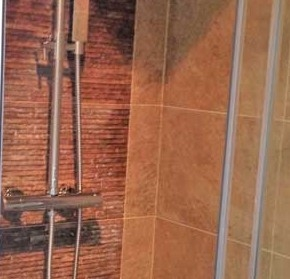 Bathroom Fitters Barnsley, South Yorkshire