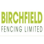 Birchfield Fencing Ltd.
