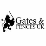 Gates And Fences Uk