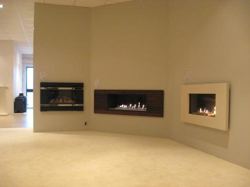 Sussex Fireplace Gallery Fireplaces In Polegate